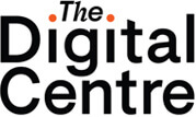 The Digital Centre is Australia's leading print and digital marketing agency.